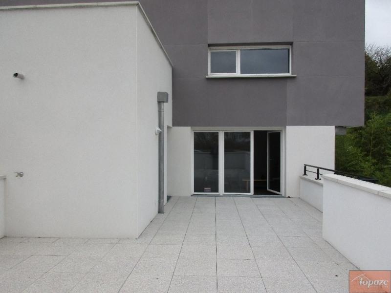 Deluxe sale apartment Castanet-tolosan 310000€ - Picture 5
