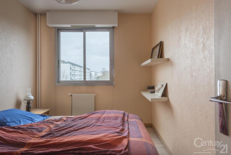 Revenda apartamento Caen 92000€ - Fotografia 7
