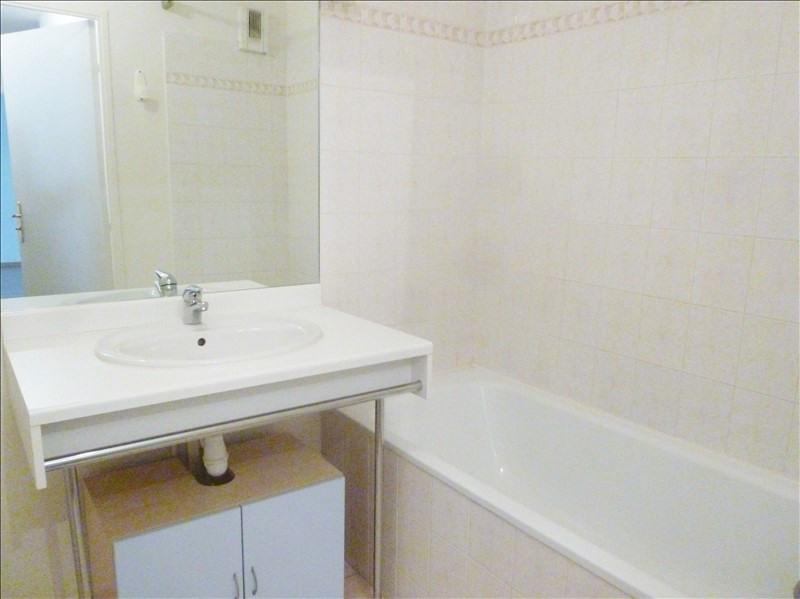 Location appartement Voisins le bretonneux 870€ CC - Photo 5