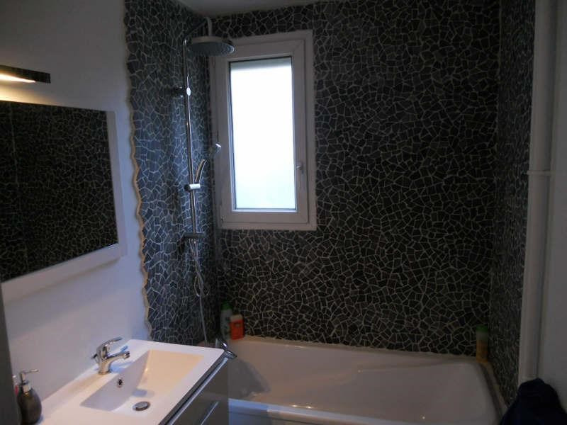 Vente appartement Saint-brice-sous-forêt 207000€ - Photo 4