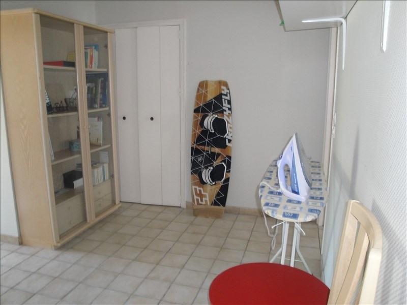 Vente maison / villa Niort 184000€ - Photo 5
