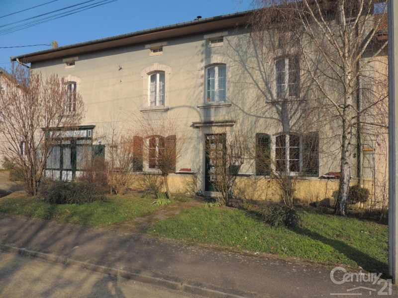 Verkoop  huis Flirey 149000€ - Foto 4