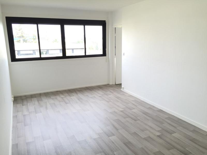 Rental apartment Franconville 736€ CC - Picture 3
