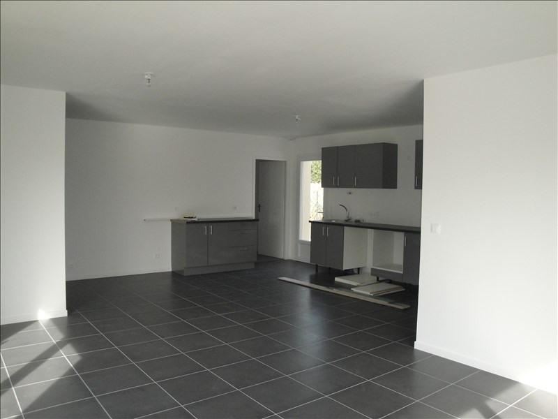 Sale house / villa Niort 195000€ - Picture 4