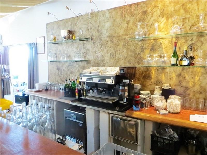Fonds de commerce Café - Hôtel - Restaurant Le Grau-du-Roi 0