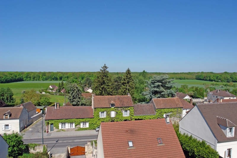 Sale apartment Senlis 249 900€ - Picture 6
