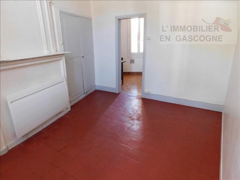 Location appartement Auch 280€ CC - Photo 1