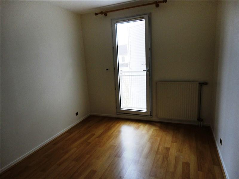 Location appartement Les ulis 1150€ CC - Photo 6