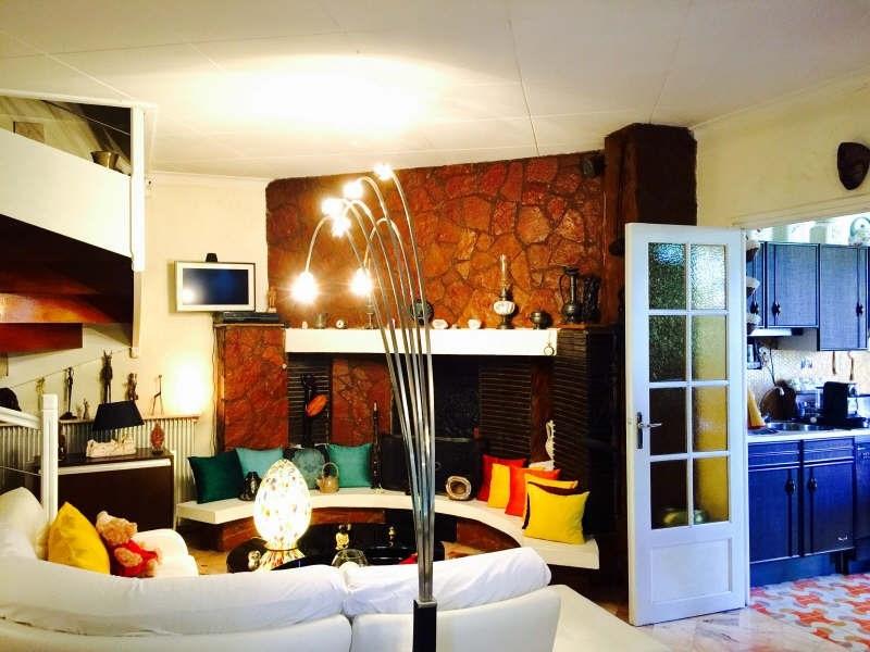 Immobile residenziali di prestigio casa Villeurbanne 735000€ - Fotografia 1