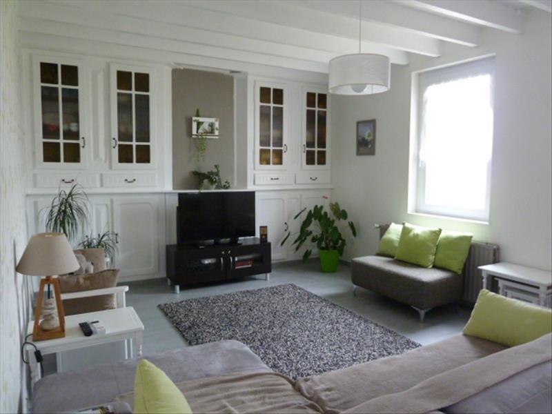 Vente maison / villa Annezin 327600€ - Photo 3