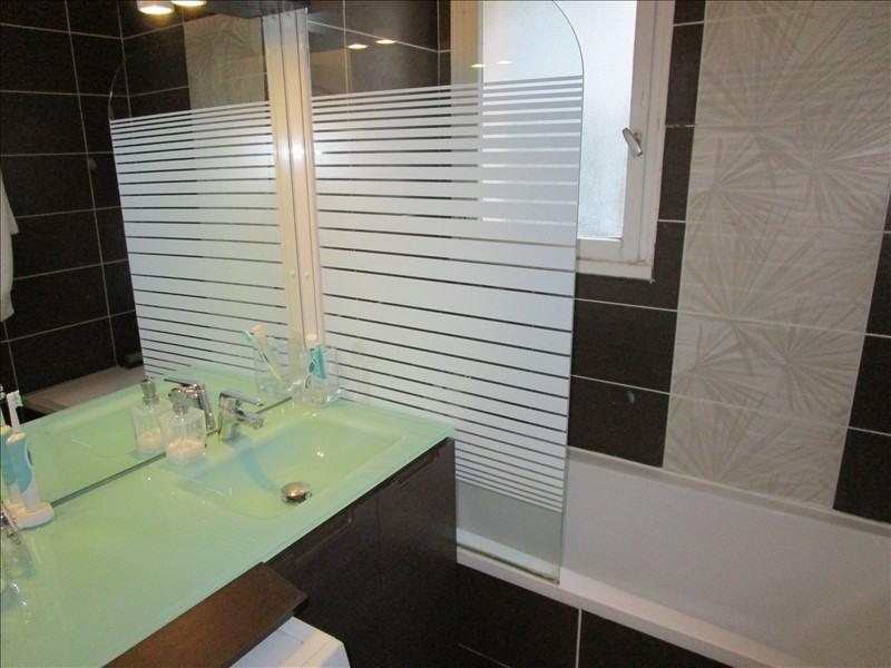 Vente appartement Chatou 289000€ - Photo 7