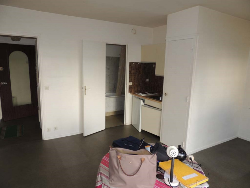 Location appartement Royan 420€ CC - Photo 4