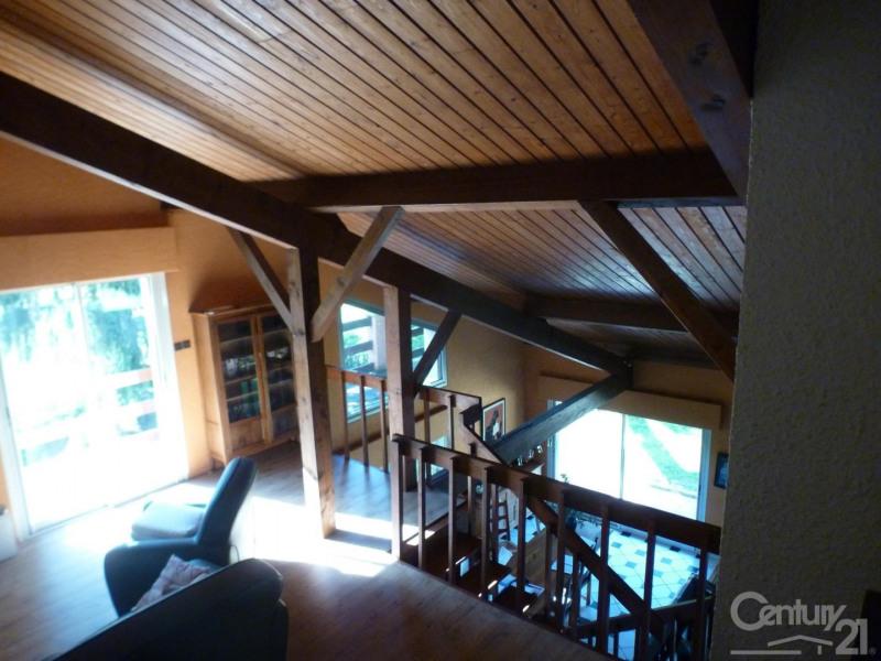 Rental house / villa Thil 2700€ CC - Picture 7