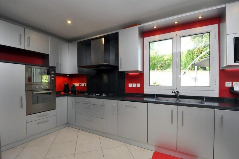 Vente maison / villa Limours 635000€ - Photo 6