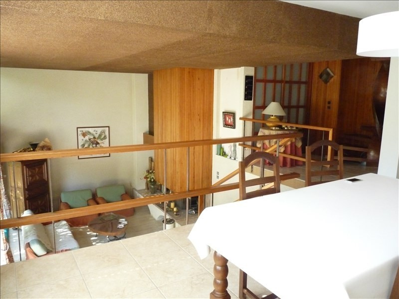 Vente maison / villa Agen 297000€ - Photo 4