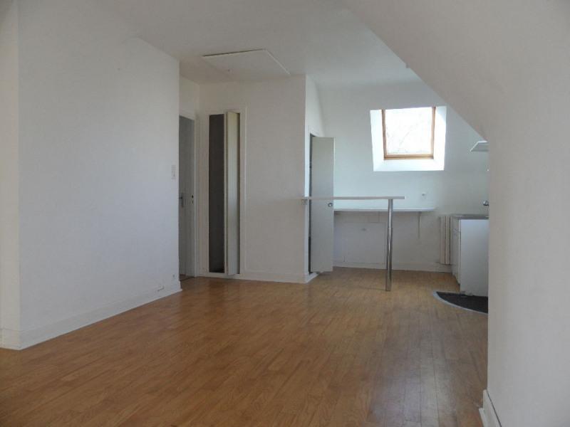 Sale house / villa Auray 274850€ - Picture 3