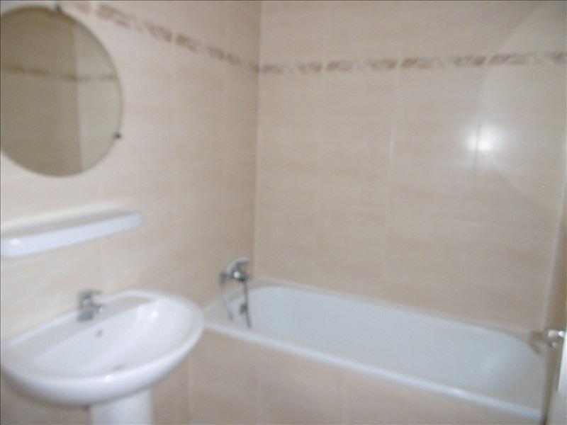 Vente maison / villa Aimargues 99000€ - Photo 8