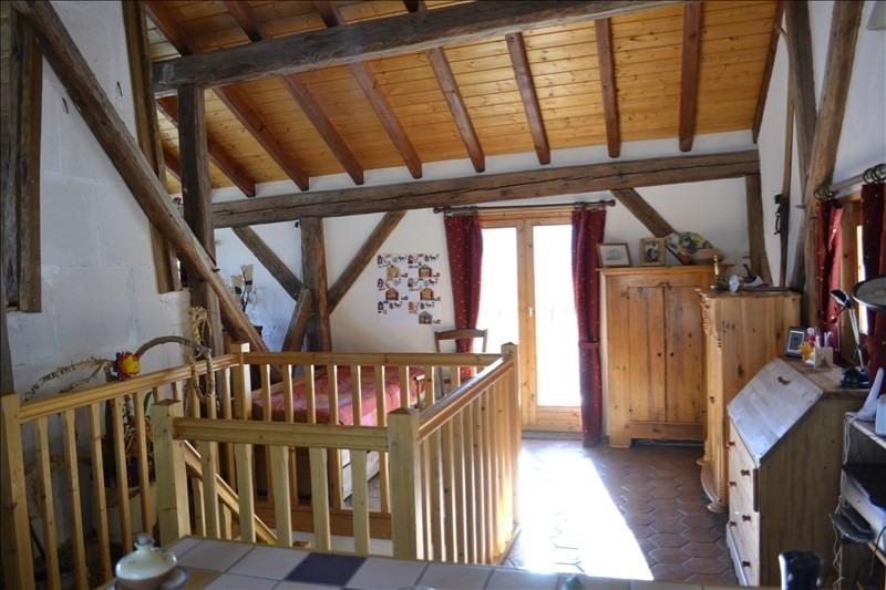 Sale house / villa Les allues 430000€ - Picture 4