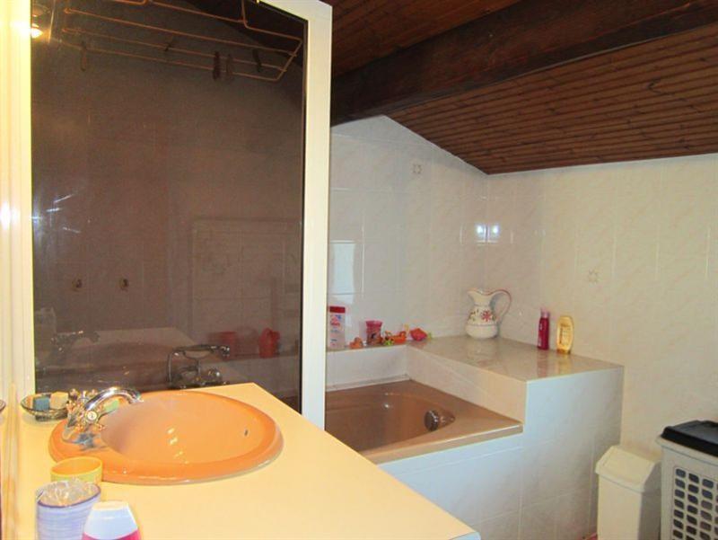 Sale house / villa Saint palais sur mer 294000€ - Picture 11