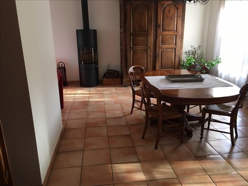Vente maison / villa St esteve janson 524000€ - Photo 4