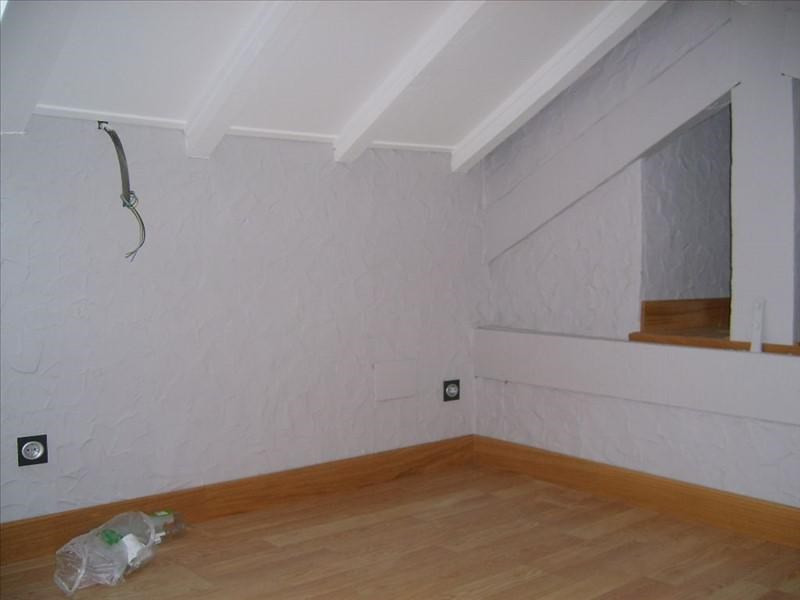 Sale apartment Hendaye 82000€ - Picture 3