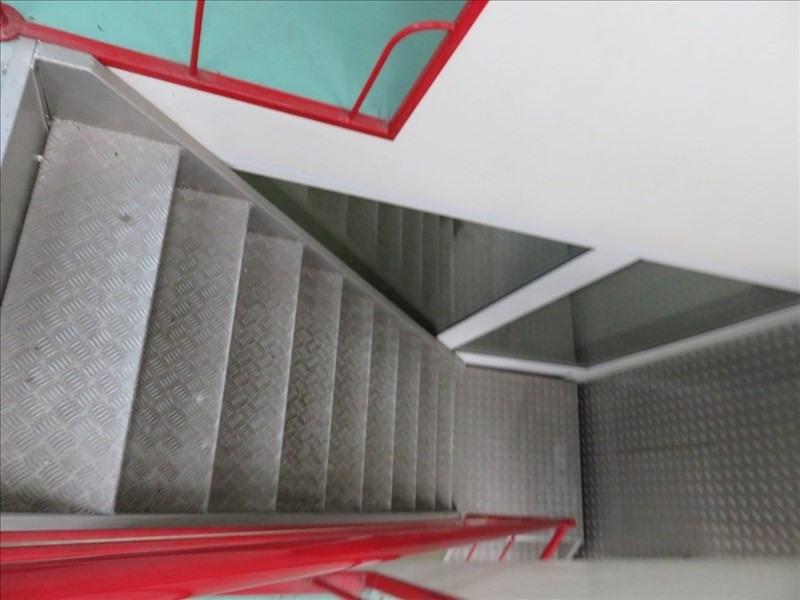 Vente immeuble Dunkerque 492900€ - Photo 9