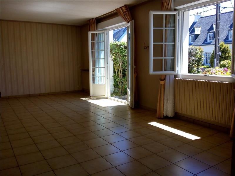 Sale house / villa St brieuc 169550€ - Picture 4