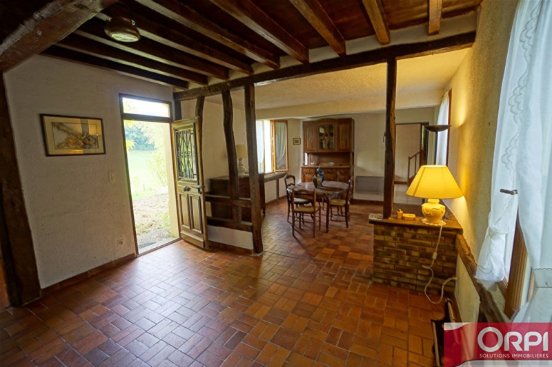 Sale house / villa Les andelys 129 000€ - Picture 3