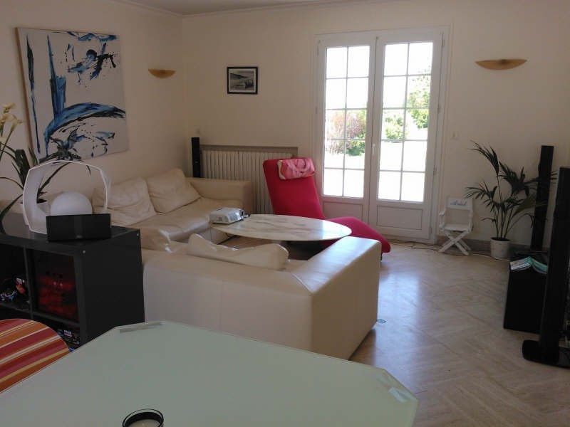 Deluxe sale house / villa La rochelle 314000€ - Picture 6