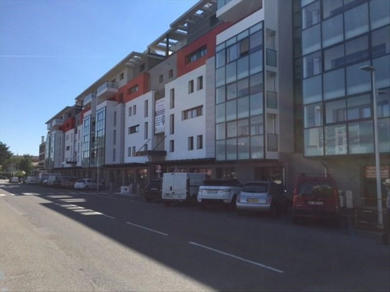 Vendita appartamento Ferney voltaire 295000€ - Fotografia 8