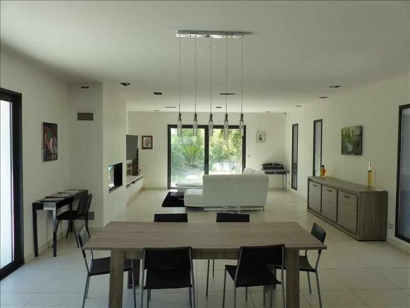Deluxe sale house / villa Beziers 840 000€ - Picture 6