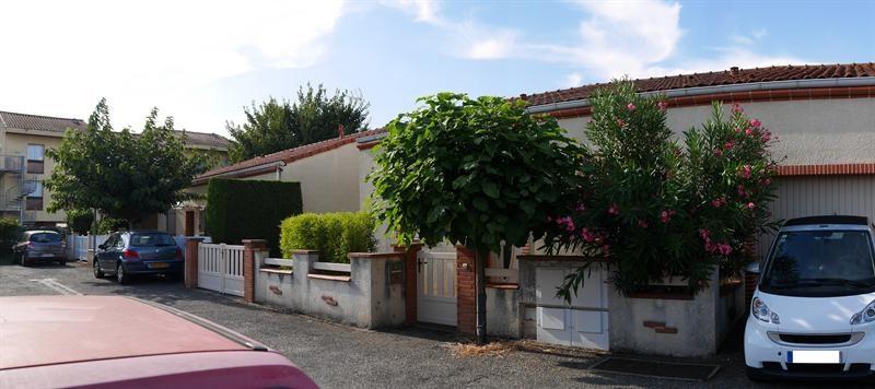 Vendita casa Fonbeauzard 288100€ - Fotografia 3