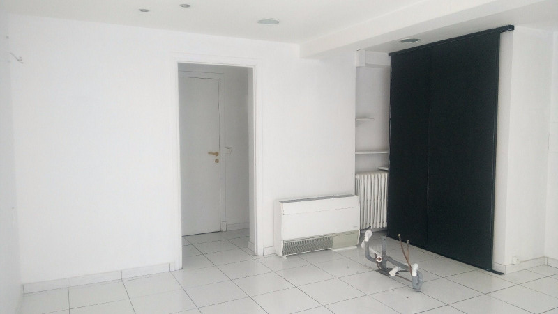 Vente local commercial Toulouse 70 000€ - Photo 3