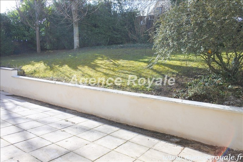 Deluxe sale house / villa St germain en laye 1 100 000€ - Picture 5