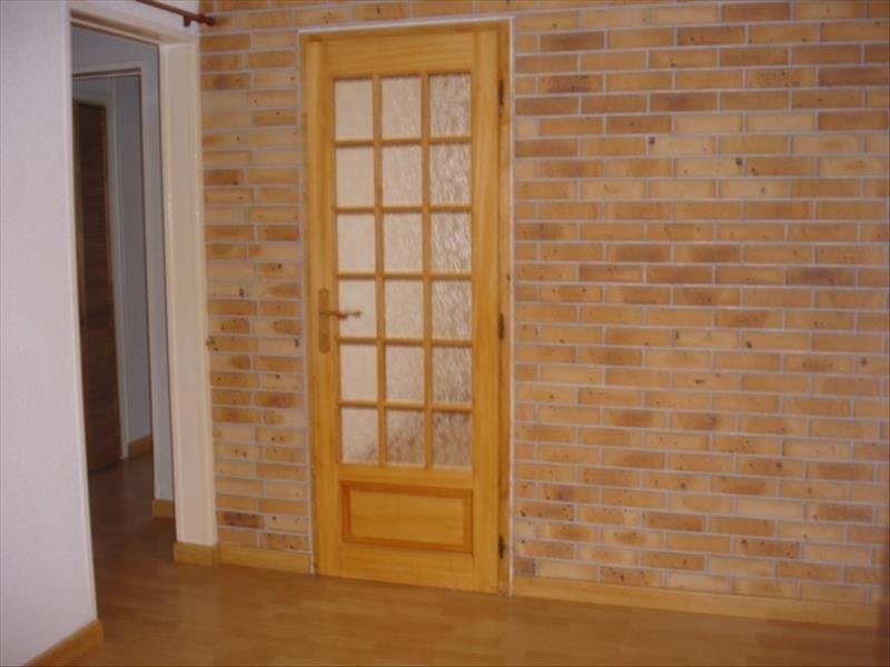 Location appartement Cholet 490€ CC - Photo 3