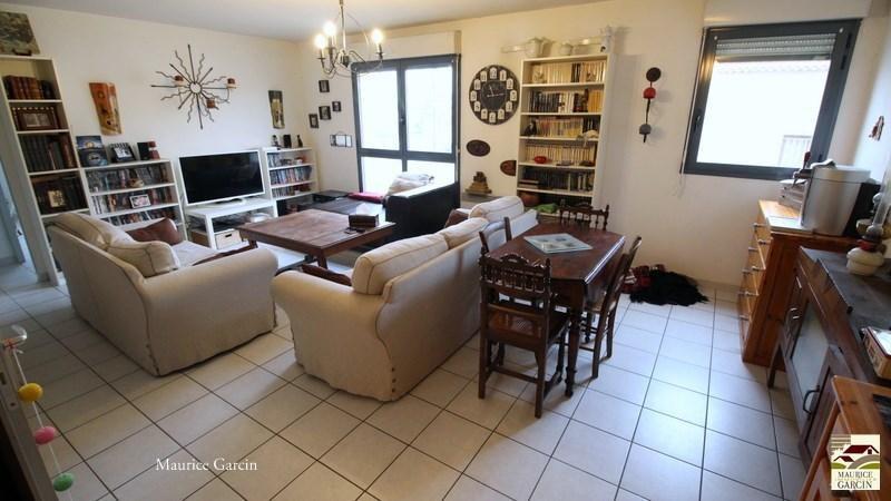 Produit d'investissement appartement Cavaillon 120000€ - Photo 4