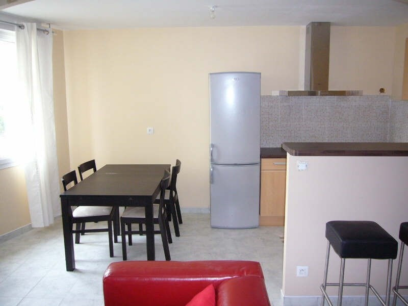 Rental apartment Toulouse 990€ CC - Picture 2