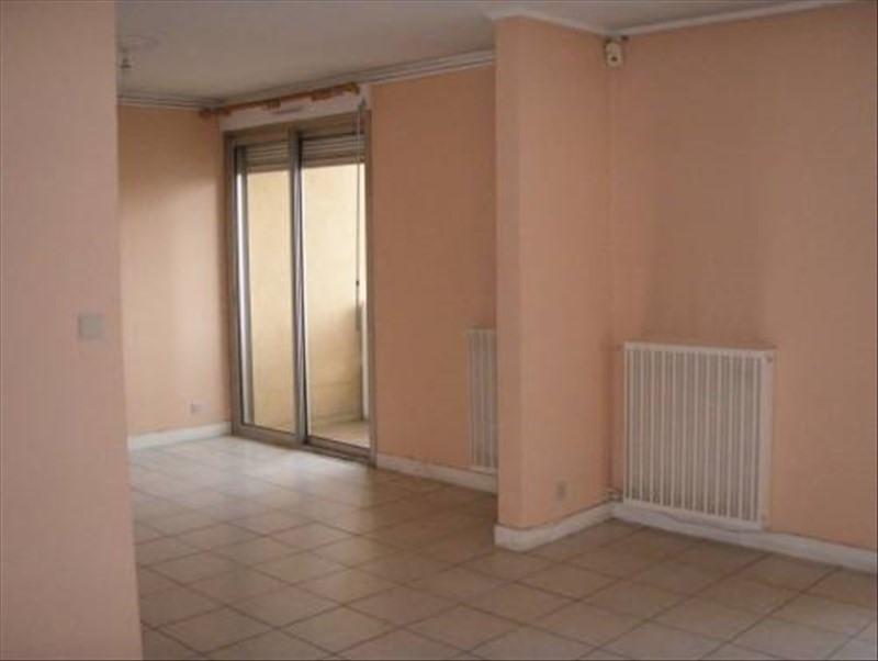 Location appartement Colomiers 600€ CC - Photo 1