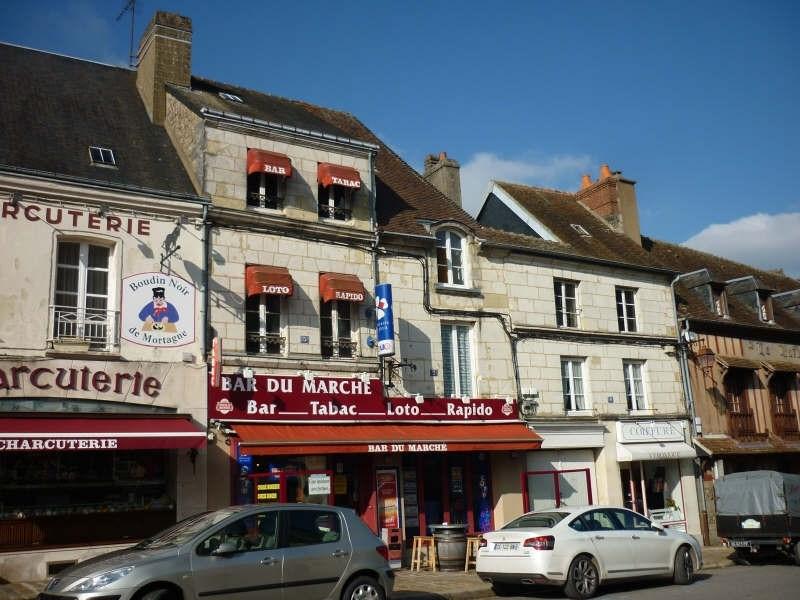 Produit d'investissement immeuble Mortagne au perche 179000€ - Photo 4