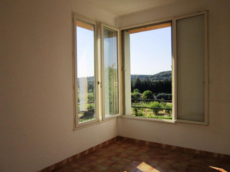 Alquiler  apartamento Lambesc 800€ CC - Fotografía 2