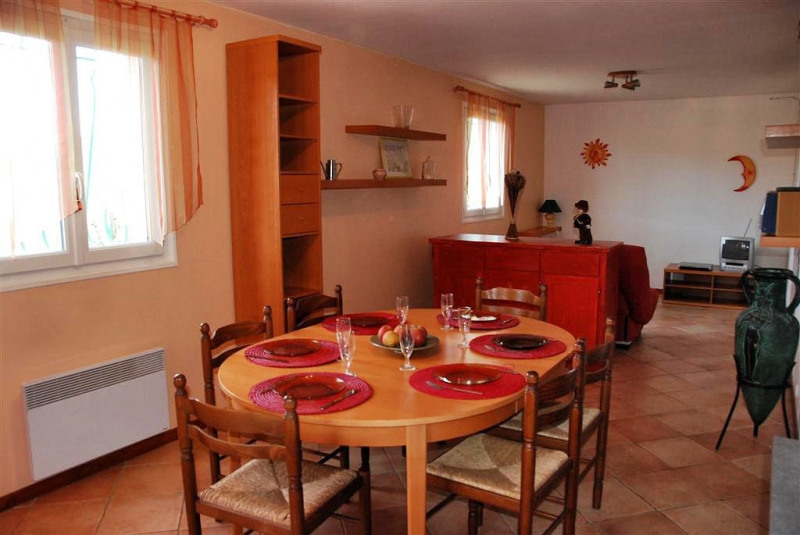 Sale house / villa Salernes 526 000€ - Picture 26