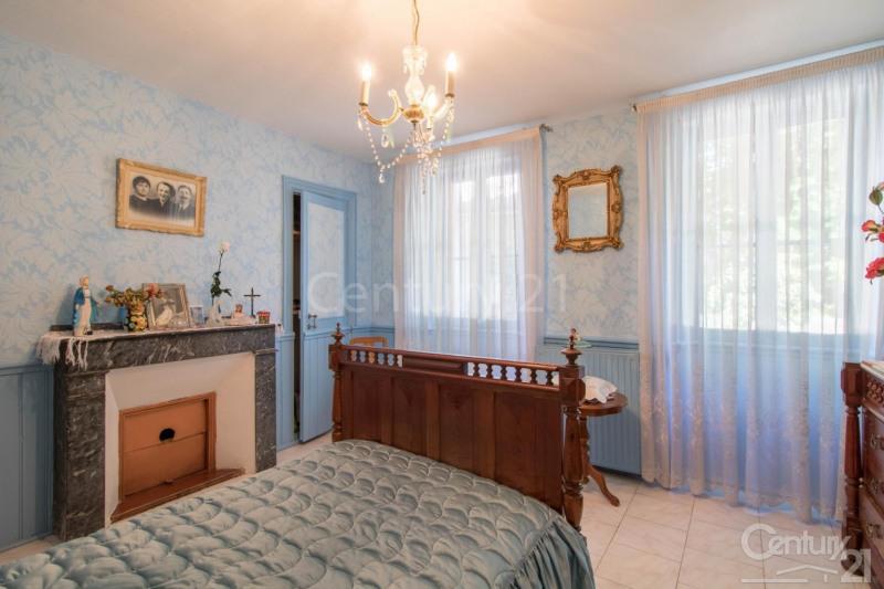 Deluxe sale house / villa Tournefeuille 618000€ - Picture 8