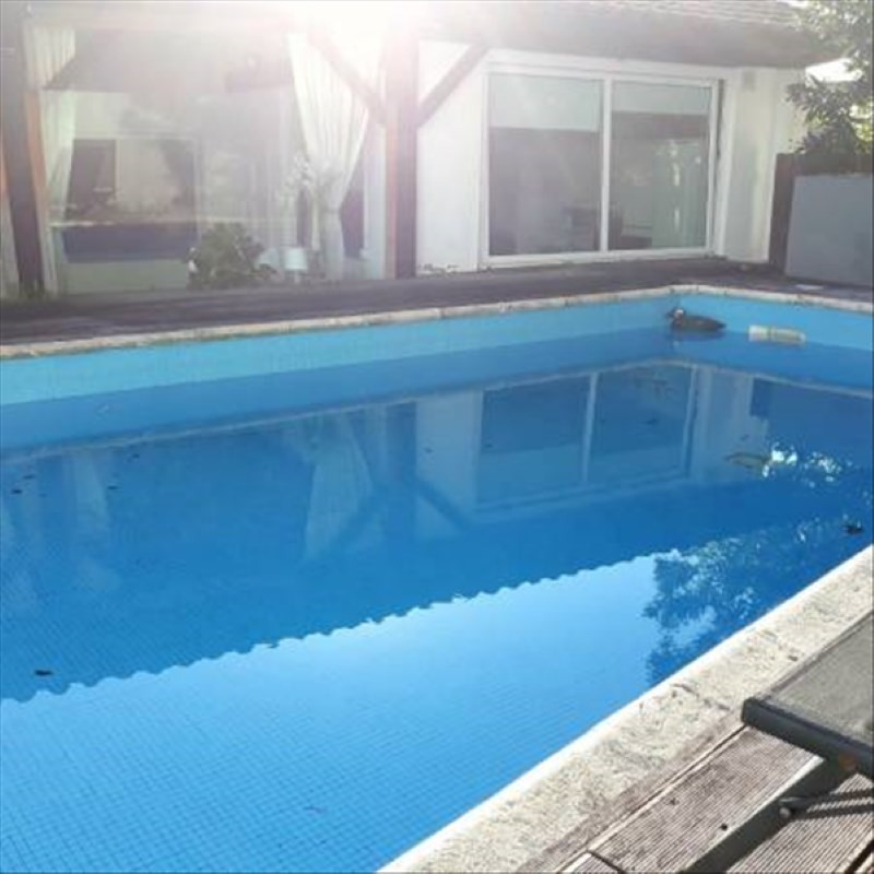 Vente maison / villa Hendaye 549000€ - Photo 1