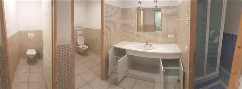 Location local commercial Le lavandou 3150€ +CH/ HT - Photo 4