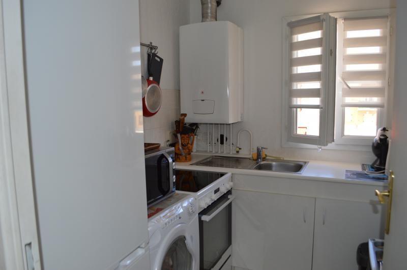 Sale apartment Roquebrune sur argens 149000€ - Picture 2