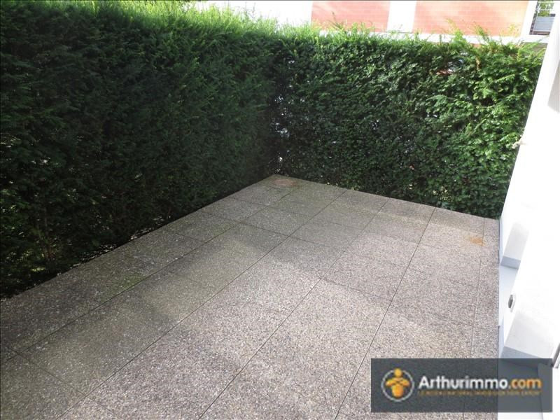 Vente appartement Colmar 165 850€ - Photo 1