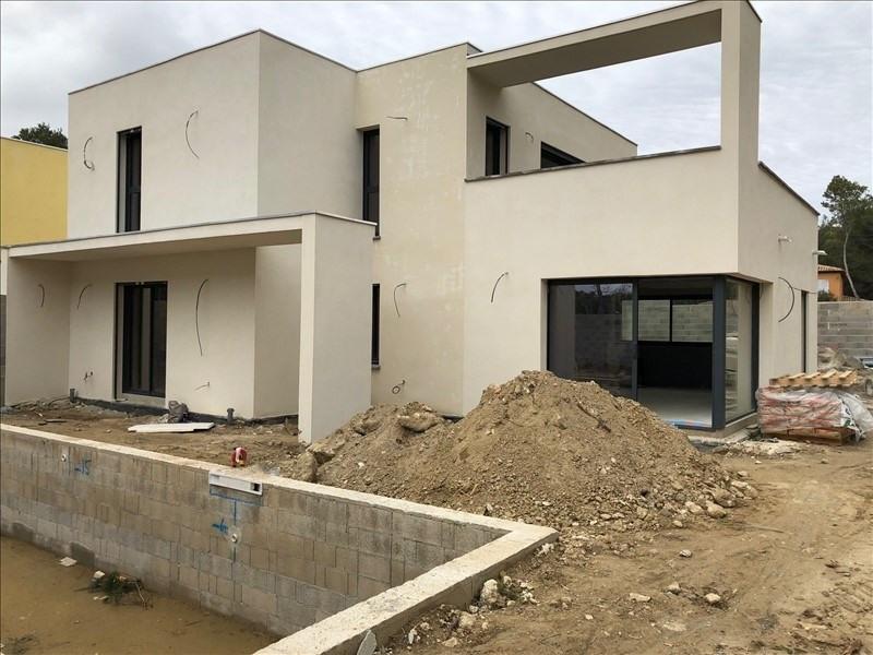 Location maison / villa Istres 2100€ CC - Photo 5