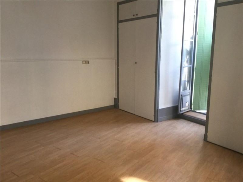 Vente appartement Tournon-sur-rhone 145000€ - Photo 4