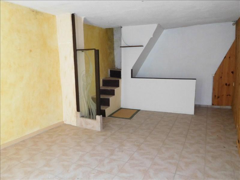 Vendita casa Carpentras 52800€ - Fotografia 6