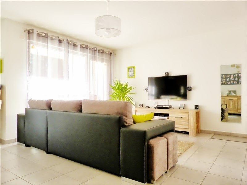 Vente appartement Marnaz 210 000€ - Photo 9